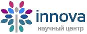 Международные научные конференции и конкурсы. Научно-исследовательский центр «Иннова» г. Анапа